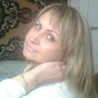 Елена, 44 года, Близнецы, Чернигов
