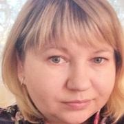 Дарья 35 Славянск