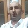 элмар, 32, г.Хабаровск
