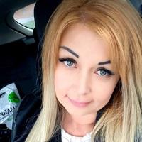 Наталья, 42 года, Овен, Воскресенск