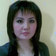 Мулдашбаева 36 Шымкент