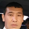 Иббрагим, 30, г.Худжанд
