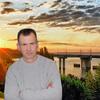 Vladislav, 44, Mykolaiv
