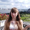 Оля, 24, г.Саранск