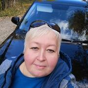Юлия 40 лет (Козерог) Сургут