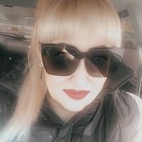 Елена, 41 год, Рак, Новосибирск