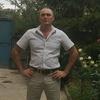 Юрий, 52, г.Алчевск