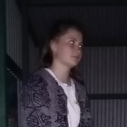 Мария 18 Омск