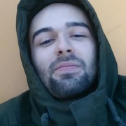 Валерий 24 года (Овен) Уяр