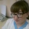 Ольга, 37, г.Норильск