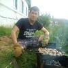 Arkadiy, 34, Chernushka