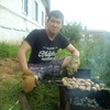 Аркадий, 34, г.Чернушка
