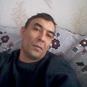 Сергей 39 Бирск