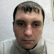 ИГОРЬ 40 Тара
