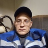 Алексей Маслов, 35, г.Томск