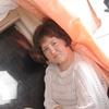 Наталия, 38, г.Пермь