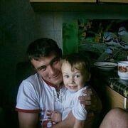 Игорь 29 лет (Лев) хочет познакомиться в Горшечном