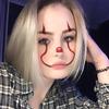 Ульяна, 22, г.Ижевск