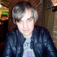 Олег, 40 років, Овен, Львів