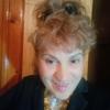 Tamara, 63, Taganrog