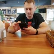 Алексей 35 лет (Овен) Тула