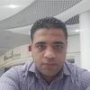 elavokato, 31, г.Манама
