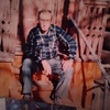 Дмитрий, 56, г.Коломна