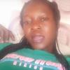 Julitha, 30, г.Нью-Йорк