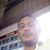 faiz, 42, г.Куала-Лумпур