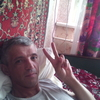 Евгений, 46, Шостка