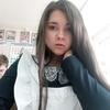 Саша, 17, г.Зеленодольск