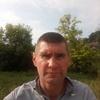 Дима, 42, г.Каменец-Подольский