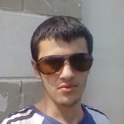 КАЛАСАВ 21 Адыгейск
