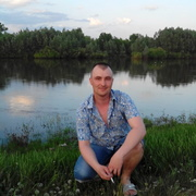 ромчик 34 Салават