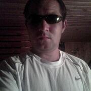 Денис, 28, г.Камышлов