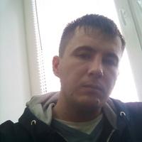 Клим, 32 года, Дева, Москва