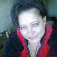 елена, 49 лет, Близнецы, Бердянск
