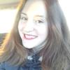Марина, 21, г.Ирбит