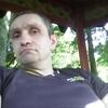 Олег, 44, г.Калининград