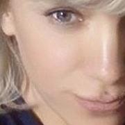 Татьяна 40 лет (Водолей) Лепель