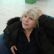 Татьяна, 69, г.Киренск