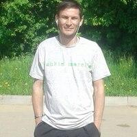 Рустэм, 45 лет, Скорпион, Реутов