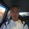 Виталий, 46, г.Нижняя Тура