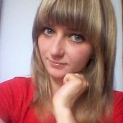 Наталья, 25, г.Мелитополь