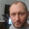 Юран, 37, г.Ярославль