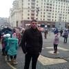Вова, 33, г.Михайловск