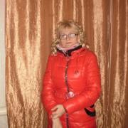НАТАША 57 Буинск