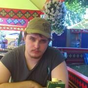 Виктор, 28, г.Фрязино