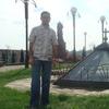 Геннадий, 30, г.Серпухов