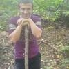 Рустам, 32, г.Нальчик
